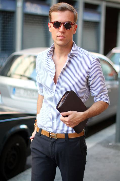 h belt that yolanda wears hermes belt sunnies sharp dressed man pinterest