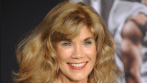 barbi benton and family barbi benton worth about husband