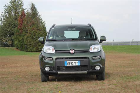 Fiat Panda 4x4 Occasion Ancien Modele Le Bon Coin fiat panda 4x4 occasion le bon coin le bon coin tracteur