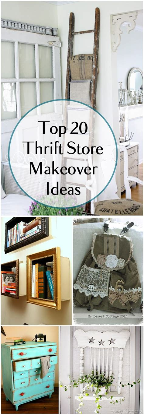 diy thrift store projects 17 best images about goodwill diy for home on dessert stand repurposed and vase