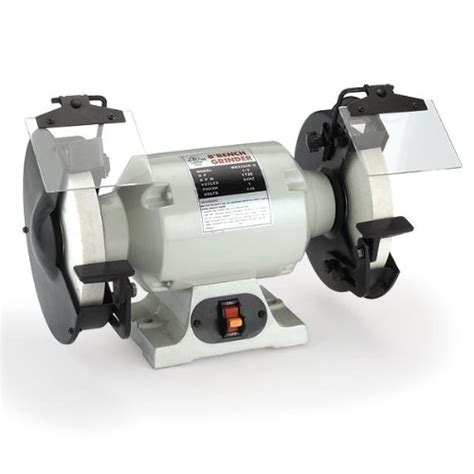 slow speed bench grinder delta bench grinder for sale review buy at cheap price