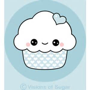 cupcake as a cake would be so cute ice cream party