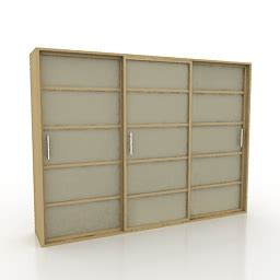 ikea zip up wardrobe 3d model wardrobe category quot ikea quot furniture collection