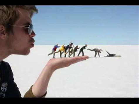 best photo tricks funny youtube