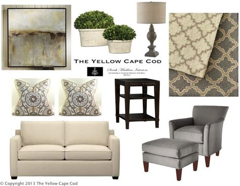 build your own living room gray and tan living room lightandwiregallery com