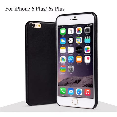 Slim Black Matte Glossy Iphone 6 6g 6s Anti Minyak Softcase Jelly luxury slim cool for apple iphone 6 plus cover silicon back matte tpu soft for iphone