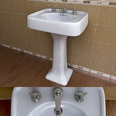st liberty sink st creations max