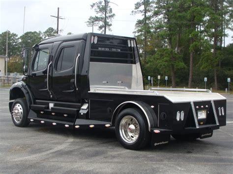 rv for sale tx m2 trucks for sale tx rv upcomingcarshq