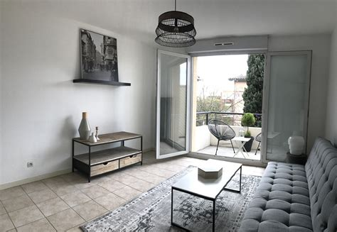 Location Meuble Home Staging by Location De Meubles Pour Home Staging 5129 Klasztor Co
