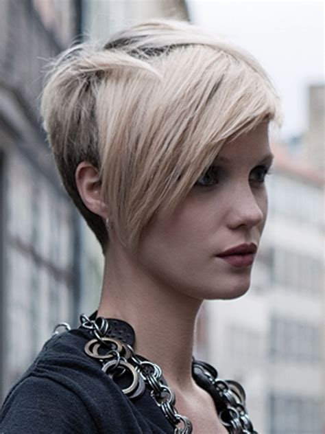 pictures of short hair do s back dise and front views 15 trucuri de frumusețe pe care ar trebui să le știe orice