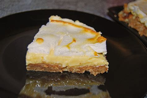 limetten kuchen limetten kuchen pie de limones rezept mit bild chefkoch de