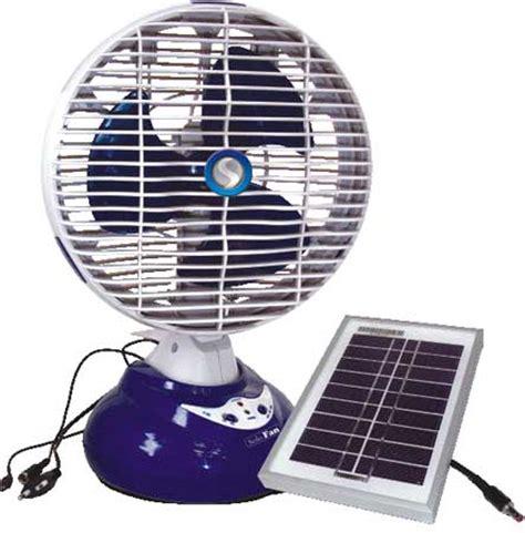 solar powered electric fan solar fan solar energy fan solar top fans exporters