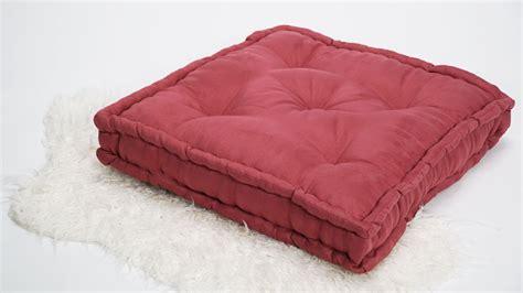 diy floor pillows diy floor pillow the sorry