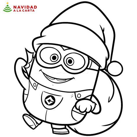 dibujos para colorear ya los mejores dibujos para estos 10 dibujos de navidad para colorear har 225 n pasar un