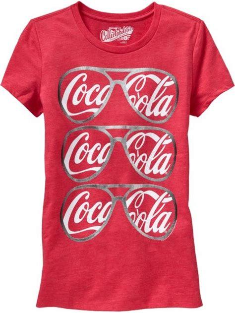 Coca Cola Detox by Best 25 Coca Cola Merchandise Ideas On Coca
