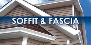 Double Pocket Doors Soffit Amp Fascia Milwaukee Wi Weather Tight Corporation