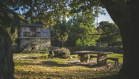 casas rural galicia las mejores casas rurales recomendadas en galicia una