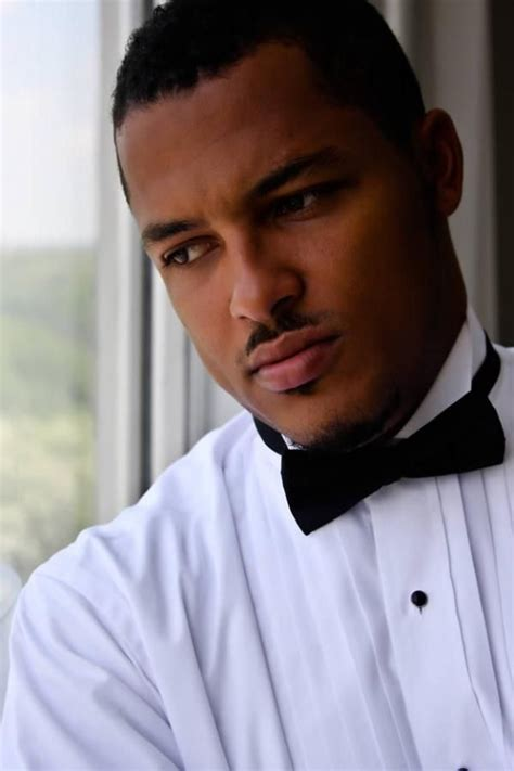 african movie actors van vicker wedding mind game omotola van vicker