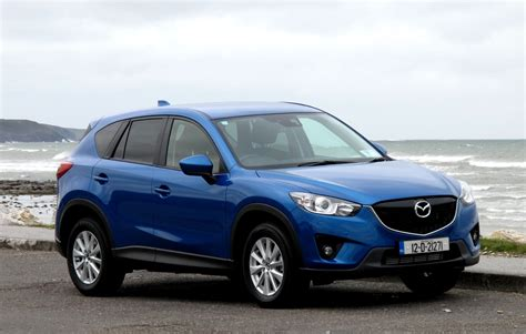mazda family welcome to the mazda family the new cx 5 mazda html