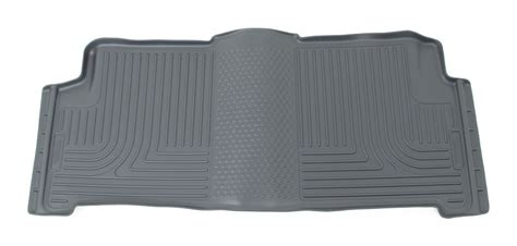 Town And Country Floor Mats by Floor Mats For 2012 Chrysler Town And Country Husky
