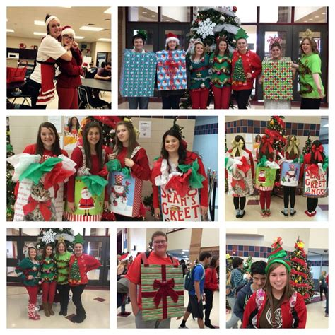 christmas themes for school christmas themes for school merry christmas and happy