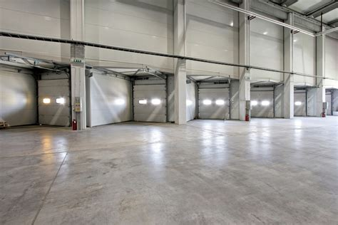 warehouse interior riverside warehouse space for rent available warehouses