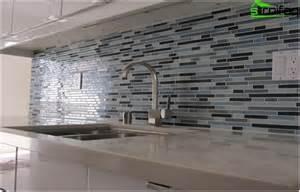 Flat House Design Fliser Til Kj 248 Kken 150 Foto Fliser P 229 Forkle Og Til Gulvet