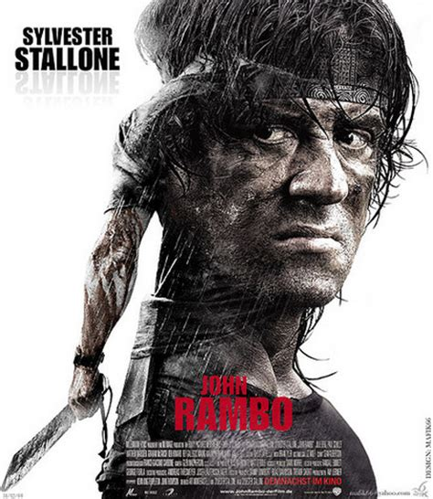 rambo war film movie review rambo aka john rambo aka rambo iv random