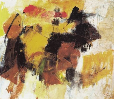 libro abstract expressionism 34 best artist afro basaldella images on abstract art abstract art paintings and