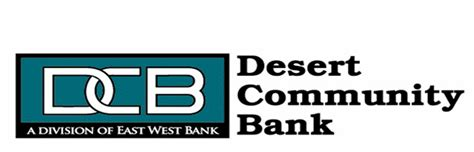 community bank customer service phone number desert community bank credit card payment login