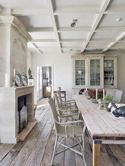 decora tu interior la sexta bellart atelier decora 231 227 o uma linda casa na espanha