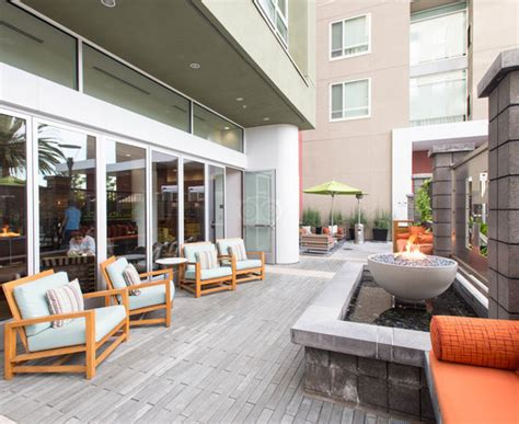 hyatt house san jose hyatt house san jose silicon valley updated 2018 prices