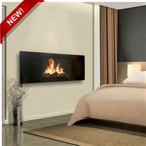 electric fireplace bedroom wall mount electric fireplaces and master bedrooms on