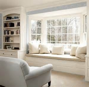 Window Seat Ideas 20 Peaceful Window Seat Ideas For Your Home