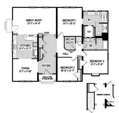 the ansley floor plan the ansley floor plan the broadstone post oak one