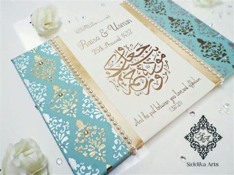 621 best Hijab Weddings images on Pinterest   Bridal