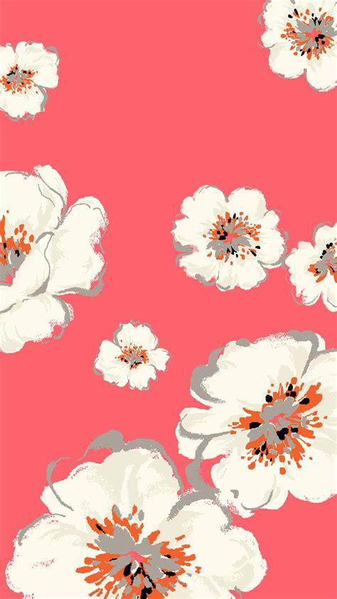 wallpaper flower draw wallpaper of flower drawing of best artist best 25 flower