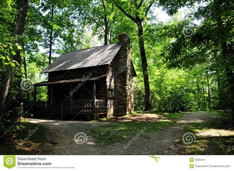 log cabin in the woods clip free the cabin in the