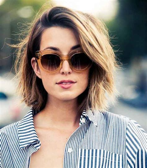 Hairstyles 2017 Summer by Best Summer Haircuts 2017 For In Pakistan