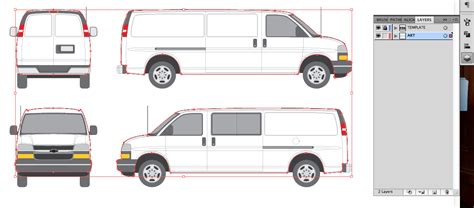free vehicle templates for wraps free vehicle wrap templates shatterlion info