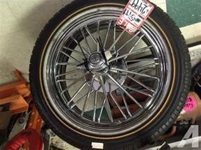 Vogue Tires For 22 Inch Rims 22 Quot Swangas With Vogue Tires For Sale In Houston