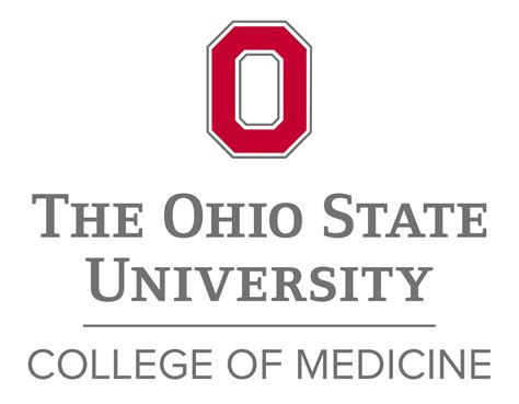 Fisher School Of Business Mba Fees by Ohio State College Of Medicine