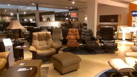 greenbaum home furnishings bellevue wa yelp