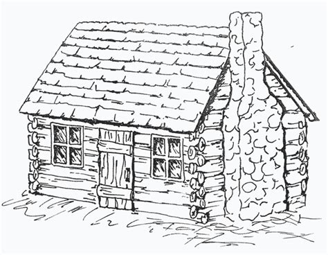 wood house coloring pages a distinction should be drawn between the traditional