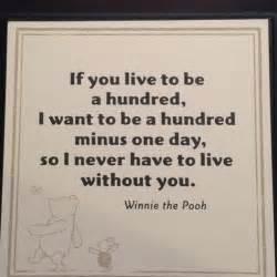 quotes for wedding invites wedding invitation quote quotes