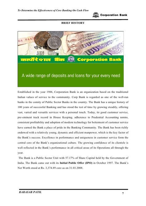 corporation bank housing loan corporation bank home loan approved projects home and home ideas