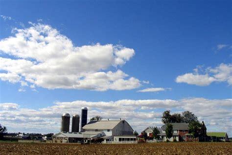 lincoln lancaster county assessor http lancaster ne gov assessor property htm