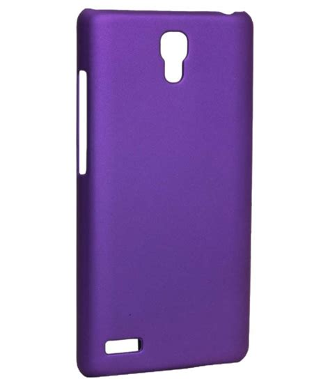 back cover kulit meizu m2 note rvage back cover for meizu m2 note purple buy rvage