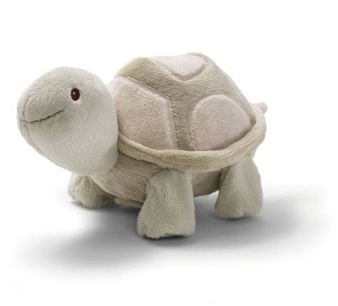 babygund crawl with me turtle