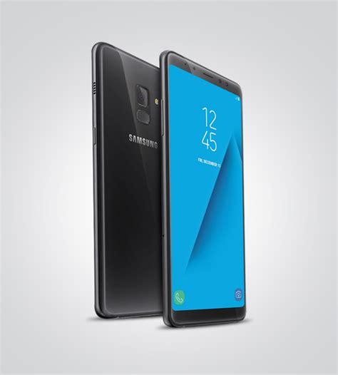 Harga Samsung A8 Pro samsung galaxy a8 plus price in india buy samsung galaxy